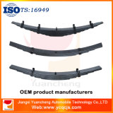 High Quality Leaf Spring Front Crossbow