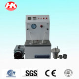 HK-7325 Evaporation Loss Test Apparatus for Lubricating Grease
