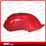 Motorcycle Parts Motorcycle Fuel Tank for FT150