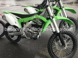2017 New 250cc Kx 250f Motocross