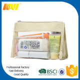 Clear PVC Toiletry Organizer Bag Promotional