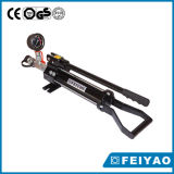 Factory Price Ultra High Pressure Hydraulic Hand Pump (FY-UP)