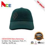 Wholesale Custom Baseball Cap/Baseball Hats/Black Baseball Cap
