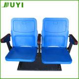 Blm-6211 Aluminium Leg Seat Plastic Spectator Seating