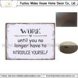 Wholesale New Age Products Memorial Decoration Plaque