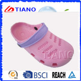 Wholesale Cheap Children Clogs (TNK40076)
