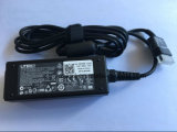New Genuine Original Liteon for DELL Latitude St 30W AC Power Supply Adapter Charger