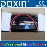 DOXIN DC AC 4000W UPS MODIFIED SINE WAVE INVERTER