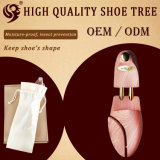 Facotry Manufacturer Wood Shoe Tree Customized Design