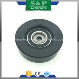 Belt Tensioner for Suzuki 17530-77e00 Vkm66006