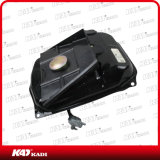 Motorcycle Spare Part Motorcycle Fuel Tank for Viva R 115cc
