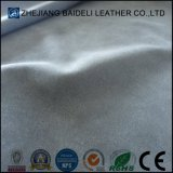 Yangbuck PVC Upholstery Leather for Furniture/Sofa/Bag/Shoes/Car