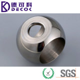 Chrome Metal Small Steel Ball for Stainless Steel Ball Value