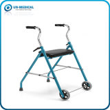 Rehabilitation Equipment Walking Aid for Walking Assistance