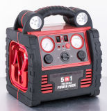 Jump Starter for Start The Car