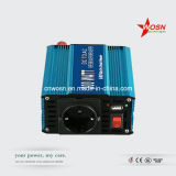 DC 12V 24V to AC 110V 220V 300W off Grid Pure Sine Solar Inverter