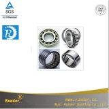 Bearing Factory Ball Bearing Wheel Bearing Tapered Roller Bearing