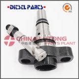 T Type Diesel Plunger-Zexel Diesel Plunger Assy OEM 2418455727