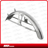 Motorcycle Part for Cg125 Rear Fender