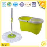 House Cleaner Easy Floor Mop 360