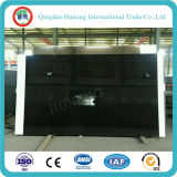 4-8mm Dark Grey Reflective Glass Best Quality with Certificate