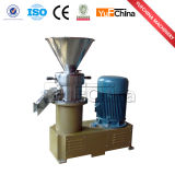 China Low Price Electric Meat Slicer