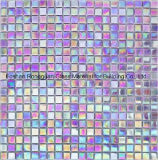 Building Material of Glass Mosaic Wall Tile (DR63)