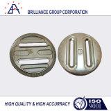Factory OEM Aluminium Casting Cover
