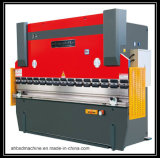 Good Quality Metal Plate CNC Machinery Cutting Machine Cutting Tool