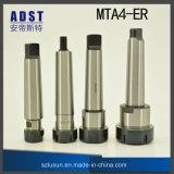 Shenzhen Professional Mta4 Morse Taper Holder Er Collet Chuck
