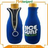 Wholesale Custom Design Logo Bottle Cooler