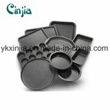 Bakeware 10PCS Set Non-Stick Carbon Steel-Xjt15