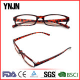 Ynjn High Quality Unisex Optical Reading Glasses