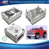 Plastic Injection Small Baby Car Mould