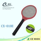 Wholesale Battery Operated Mosquito Trap Racket Electric Bug Zapper Killer for Camping Outdoor
