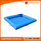 Inflatable Swimming Pool Water Game Pool for Kids (T10-009)