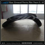 Rotational Molding Plastic Seat with LLDPE Material