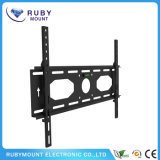 Ce Certification Silver or Black Flat Screen Wall Mount