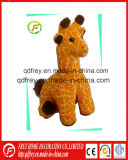 Plush Stuffed Sika Deer Toy for Christmas Toy
