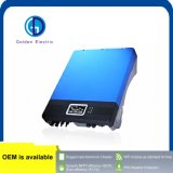 Top Quality 5 Years Warranty Solar Power Inverter on Grid Inversor