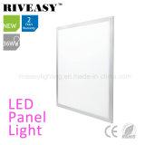 36W Nano LGP LED Panel Light with Patented Module 80lm/W Ra>80