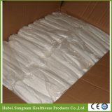 Spunlace Nonwoven Bed Sheet, Pet Nonwoven Bed Sheet