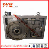 Speed Reducer Gearbox and Gearbox Price