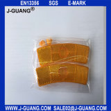Bicycle Spare Parts. Plastic Product (Jg-B-12)