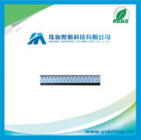 Multilayer Ceramic Chip Capacitor Cc0603jrnpo9bn101 of Electronic Component