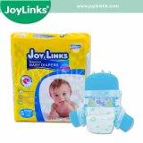 2017 Premium Quality Disposable Baby Diaper
