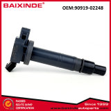 90919-02248 Ignition Coil for Toyota 4Runner Tacoma Tundra LEXUS ISF