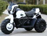 Kids Ride on Motorcycle Motorbike
