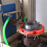 Gear Surface Hardening Induction Heater Heating Equipment (GYS-100AB)