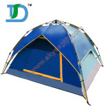 Wholesale Top Quality Cheap Durable Customized Hiking Tent